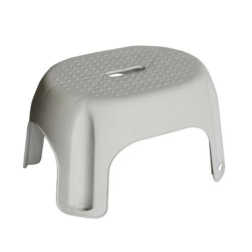 odolný pestrý plastický kocky stolička Kolo stolička pre deti.