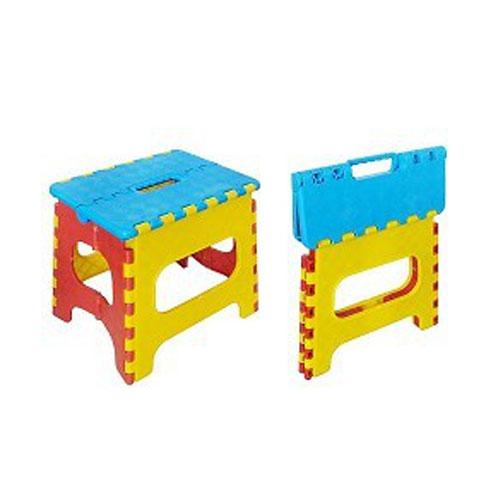 ľahká váha jednoduchý carring skladacie plastický stolička pre dospelí a deti