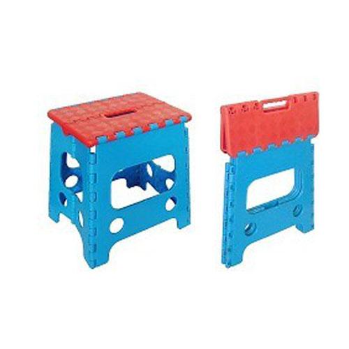 Nový dizajn prispôsobiť prenosný Domov vonkajšie deti plastický skladacie Cestovanie stolička