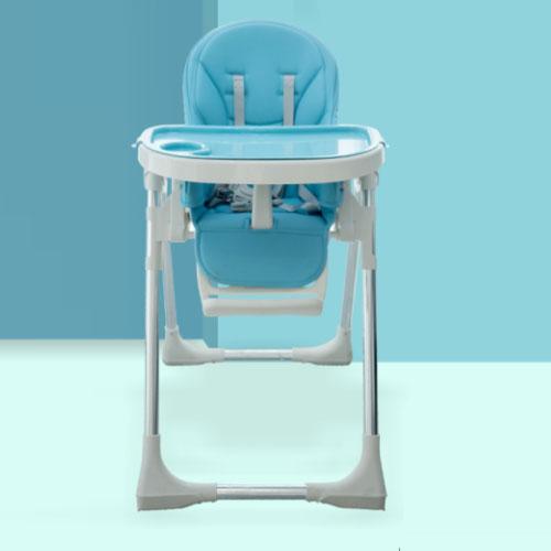 dieťa vysoký stoličky jedálenský CY-A