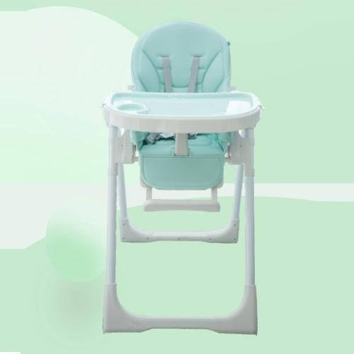 dieťa vysoký stoličky jedálenský CY-C