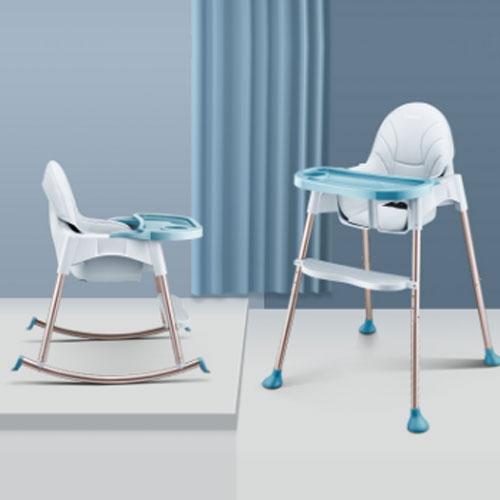 dieťa vysoký stoličky jedálenský CY-E