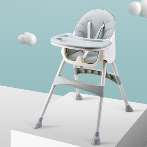 dieťa vysoký stoličky CY-F