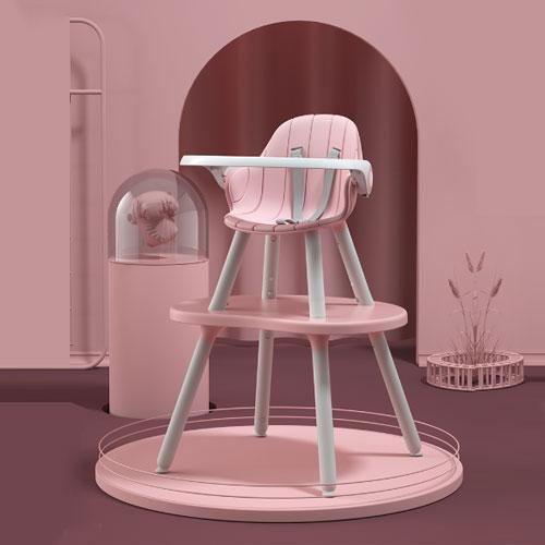 dieťa vysoký stoličky CY-G